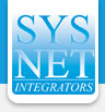 SysNet Integrators Incorporated